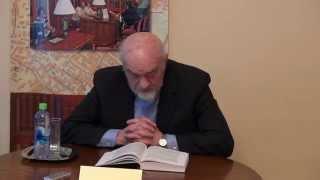 «Споры об Имени Божием. История вопроса»