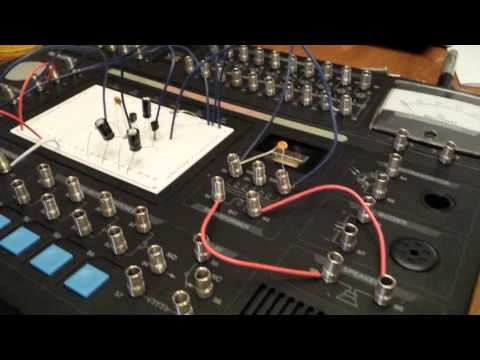how to make own radio