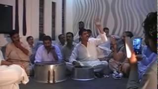 five star dvd basrian dinga kharian gujrat punjabi tappay mahiye desi best riyadh 1