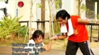 09 - Kom Dor Oun Bob Phlech Ke ( CHHAY VIRAK YUTH )