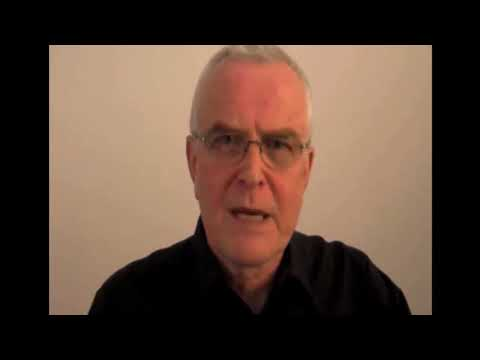 pat condell islam  jihad are mental illness