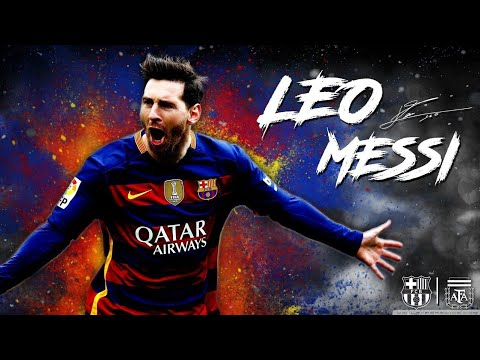 PES 2018 Barcelona Master League #12