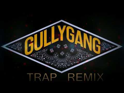GULLY GANG - Hellac | Kacrote | Divine...