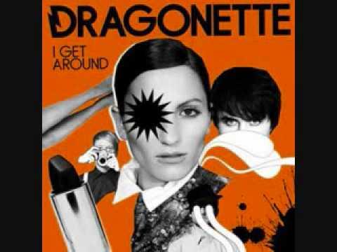 Dragonette I Get Around (Midnight Juggernaut Mix)