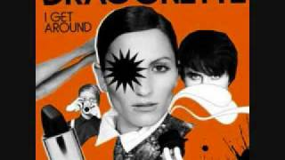 Dragonette I Get Around (Midnight Juggernaut Mix)