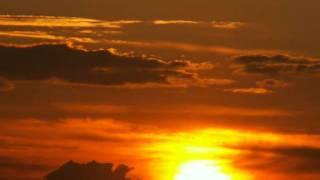 Trevor Rabin Fire Truck Chase Con Air Soundtrack
