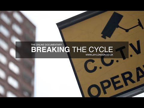Breaking The Cycle - Online Documentary