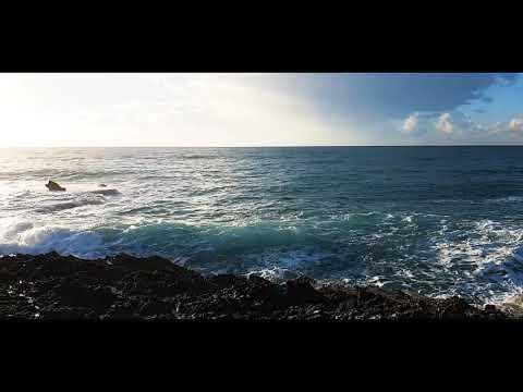 Красота моря в