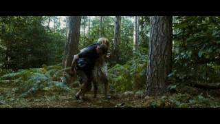Eden Lake - Helloween Murderer