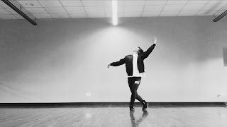 BTS (방탄소년단) JIN -