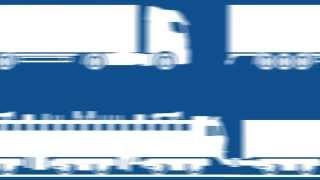 Доставка груза, грузоперевозки, перевозки из/в Екатеринбурга. Транспортные Технологии(Выбираете транспортную компанию www.2130887.ru для доставки груза? Возможно у вас возникают такие опасения: •..., 2013-11-25T12:49:50.000Z)