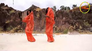 اغنية سودانية  /جانا مار وقلب الليل نهار / الفنان جلال ادريس 2017