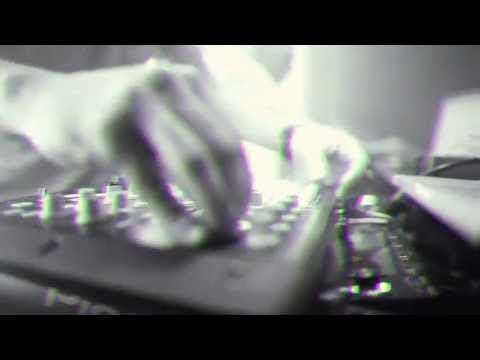 Aftermovie JAGER BLOW-OUT: ZOMBIE NATION (DE) @ OPIUM club (2013.04.20)