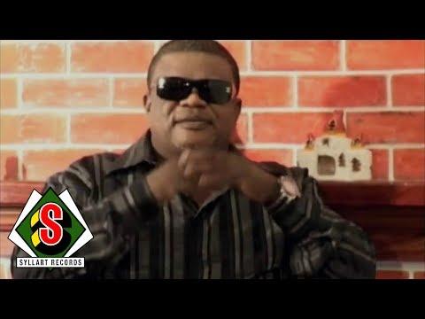 Madilu System  - Kupanda (Clip Officiel)