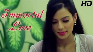 Immortal Love - Gagan Bal - Top Punjabi Sad Song of 2013 | Official Full HD Video