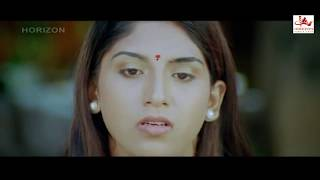 Malayalam Super Hit Action Full Movie | Best Malayalam Thriller Movie