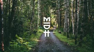 Dj Pierre What Is House Muzik Jazzuelle 39 s Deeper Acid Mix.mp3
