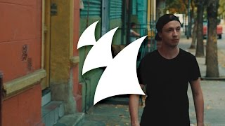 Andrew Rayel feat. Kristina Antuna - Once In A Lifetime Love (Official Teaser)