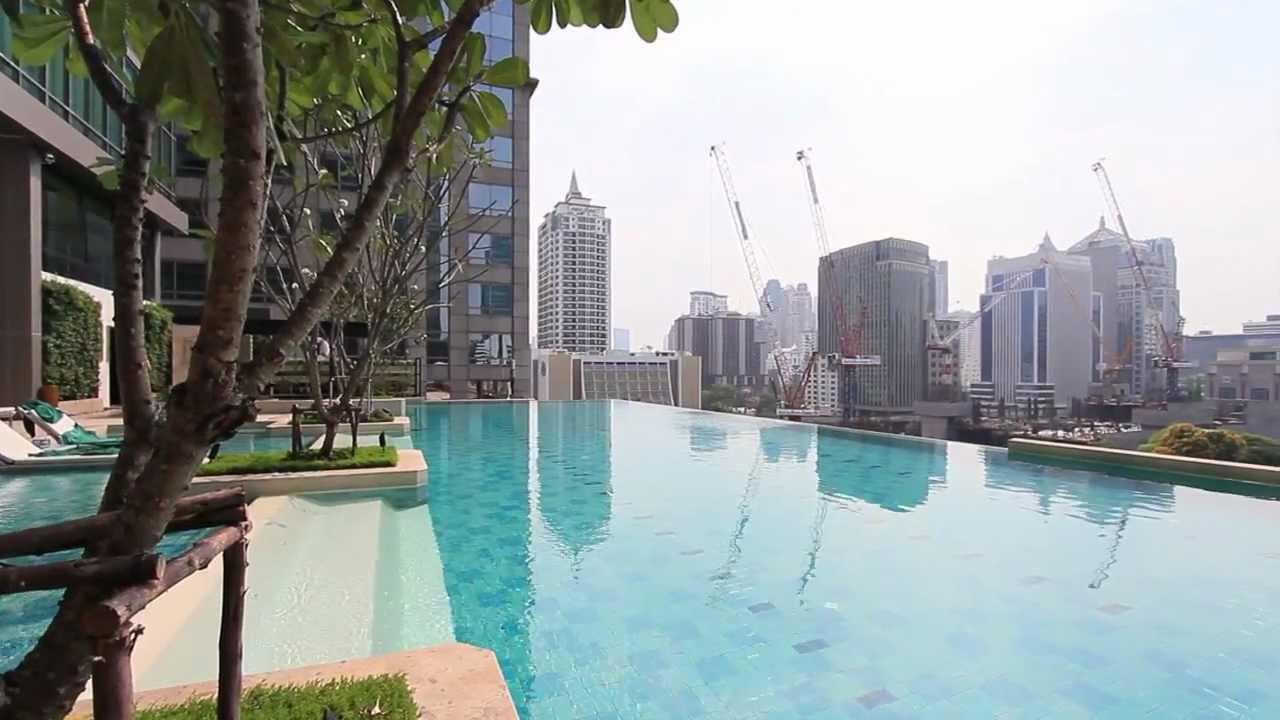 Sivatel Bangkok Youtube