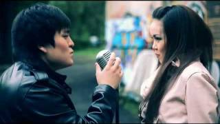 �������� ������ - ������ �������� (Official Music Video)