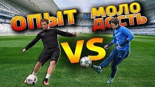 ЛУЧШИЕ ФУТБОЛИСТЫ Мира Футбола. Знаменитый удар Алиева СНОВА В ДЕЛЕ!