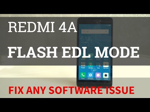 redmi-4a-flash-with-edl-mode-solution-|-flash-100%-locked-bootloader-|-officail-rom-|