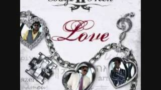 Watch Boyz II Men Cupid video