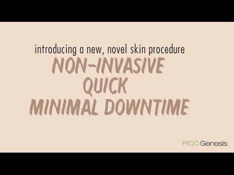 Skin Resurfacing - Martinez, GA: James C  Sherman, MD - New Skin Medical
