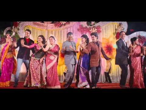 VANSHVEL- Kunachya Navan Full Song