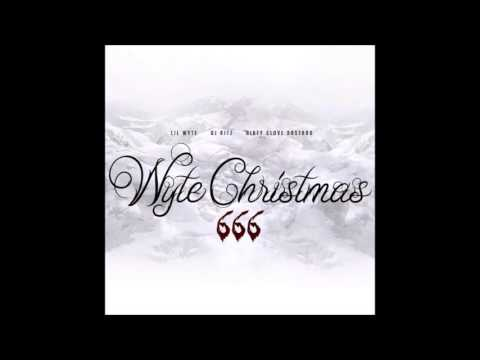 Wyte Christmas 666 by Lil Wyte [Full Mixtape]