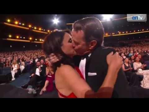 Emmys 2014 Top Winners