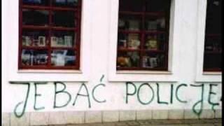 Fizer(osiedleSLV)-Pies Tropiciel feat.Grochu.wmv