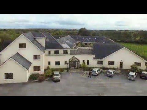 Clarenbridge Nursing Home, Clarenbridge, Co. Galway