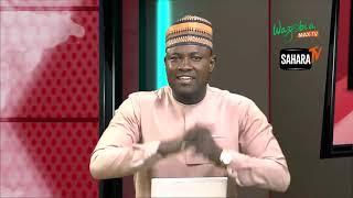 Buhari Must Not Encourage Extra-Judicial Killing - Sowore