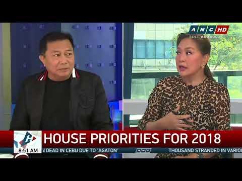 'Grace Poe, Nancy Binay may join Duterte Senate bets if...'