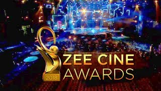 Zee Cine Awards 2019 Full Show | Bollywood Awards Show 2019 Full Show - Red Carpet