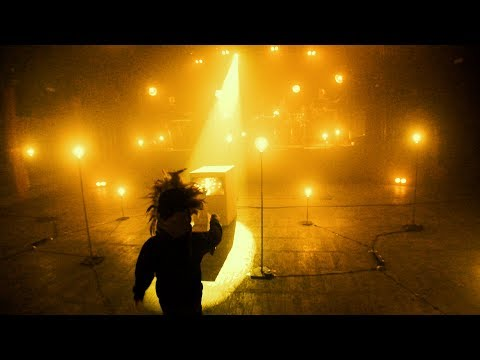 Im Labyrinth - KÄPTN PENG & DIE TENTAKEL VON DELPHI