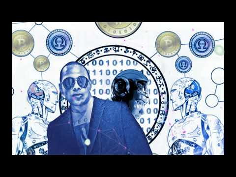 Warning Ponzi Schemes On The Rise Be Aware