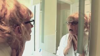 Dementia Awareness Short Film