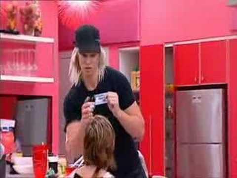 Classic Vesna Clips - Big Brother Uncut - YouTube