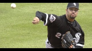 Ex MLB pitcher Esteban Loaiza arrested with more than 44 pounds of cocaine, heroin