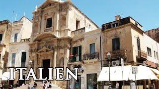 Süditalien: Neapel, Capri, Ischia und die Amalfitana - Reisebericht