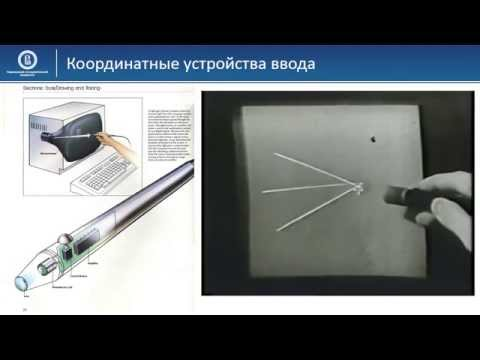 Подробный обзор и тестирование планшета Samsung Galaxy