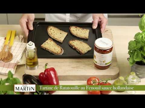 jean-martin-tartine-de-fine-ratatouille-au-fenouil