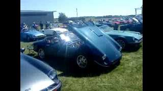 tvr s club heaven