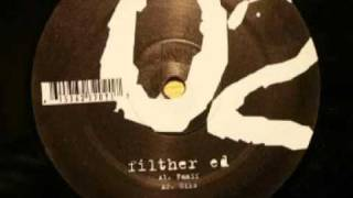 filther ed 02 - Faaif