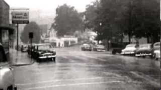Thomaston Flood of 1955