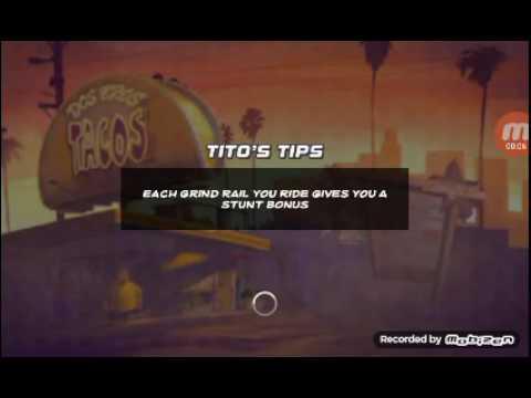 Прохождение игры #1 турбо fast