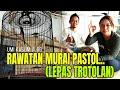 Rawatan Pastol Lepas Trotol Fighter  Mp3 - Mp4 Download
