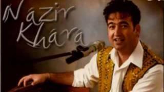 YouTube   Nazir Khara   Zalem Zalem